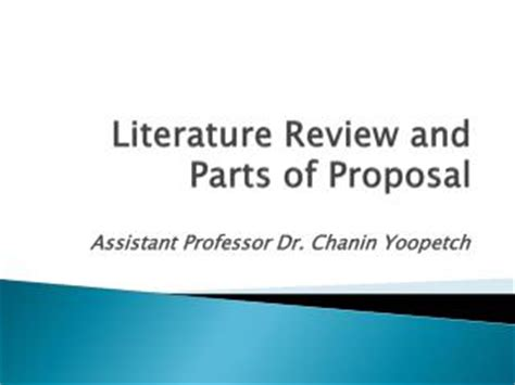 Objectives of research proposal exa - etrendsllccom