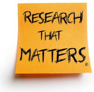 Market Research Proposal Objectives Your Business